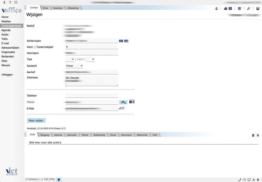 Clientvolgsysteem02