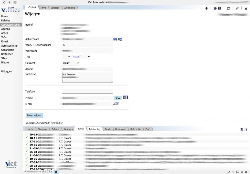 Clientvolgsysteem03