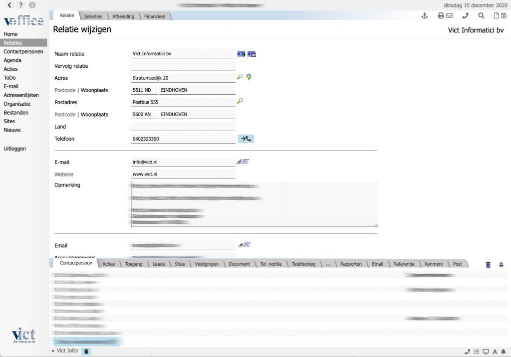 relatievofficesoftware03